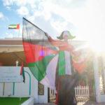 The Little Dreamers Nursury - UAE National Day Celebration 2019 - 03